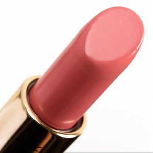 NWT Loreal Pure Color Envy Lipstick- Nude Reveal